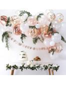 kit-arche-ballons-rose-gold-deco-baby-shower-bapteme-anniversaire-evjf-mariage-rose-gold
