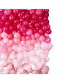 kit-mur-210-ballons-roses-deco-fetes.jpg