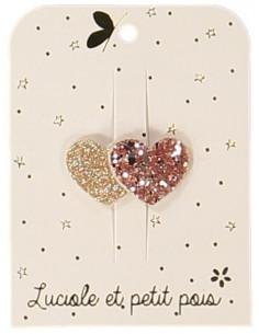 petite-barrette-clip-2-coeurs-rose-gold-et-or.jpg