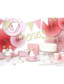 cake-topper-1st-birthday-dore-deco-gateau-anniversaire-1-an