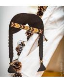 kit-photobooth-indien-6-accessoires-coiffe-indienne.jpg