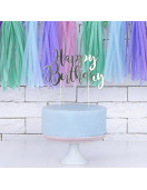 cake-topper-happy-birthday-argent-deco-gateau-anniversaire.jpg