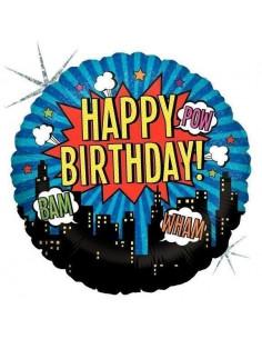 ballon-rond-metallique-super-heros-happy-birthday.jpg