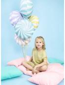 ballon-sucre-d-orge-rond-bleu-pastel-en-aluminium-ballons-pastels.jpg