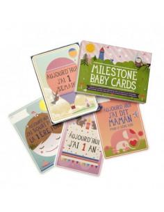 cartes-souvenirs-milestone-baby-cards.jpg