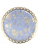 8-grandes-assiettes-liberty-english-garden-bordure-frise-meri-meri-fond-bleu.jpg