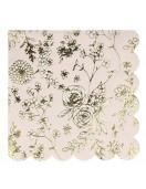 16-petites-serviettes-liberty-english-garden-meri-meri-imprime-rose-pastel.jpg