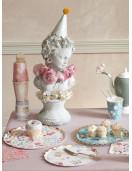 deco-de-table-liberty-english-garden-meri-meri-deco-fleurs.jpg