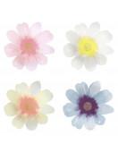 8-grandes-assiettes-fleurs-pastels-meri-meri-deco-fetes.jpg