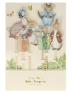 6-cake-toppers-pierre-lapin-et-ses-amis-meri-meri.jpg