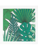 20-serviettes-feuilles-tropicales-my-little-day.jpg