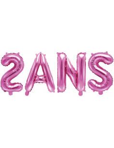 kit-petit-ballon-anniversaire-2-ans-rose-34-cms.jpg