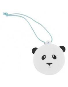 miroir-panda-eef-lillemor