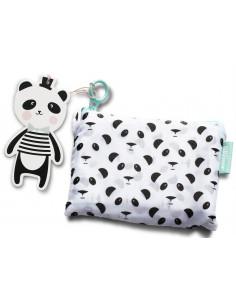 sac-pliable-shopping-bag-panda-eef-lillemor