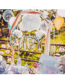 3-ballons-confettis-roses-et-or-gender-reveal-party-annonce-fille-ou-garcon.jpg