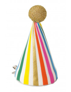 barrette-mini-chapeau-rayures-multicolores-accessoires-photobooth