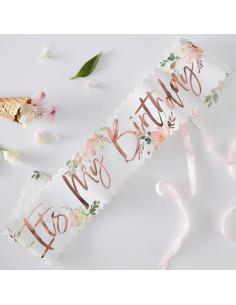 echarpe-anniversaire-it-s-my-birthday-fleurs-bohemes-accessoire-photobooth