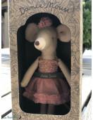 Petite Souris Danseuse Mira Belle Maileg