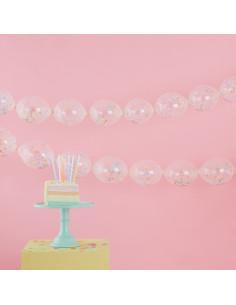 guirlande-24-ballons-confettis-pastels-a-relier-deco-baby-shower-bapteme-anniversaire