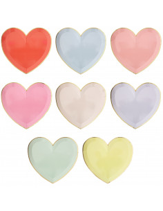 8-grandes-assiettes-coeurs-pastels-acidules-meri-meri-decoration-fetes