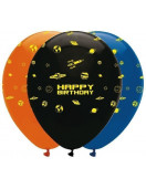 6-ballons-imprimes-espace-happy-birthday-decoration-anniversaire-espace