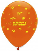 6-ballons-imprimes-espace-happy-birthday-oranges-decoration-anniversaire-espace