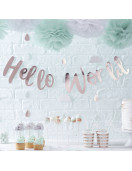 guirlande-baby-shower-rose-gold-hello-world-decoration-baby-shower