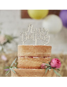 cake-topper-en-bois-happy-birthday-decoration-gateau-anniversaire-boheme.jpg