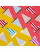 fanions-triangles-rayes-guirlande-fanions-deco-baby-shower-bapteme-anniversaire