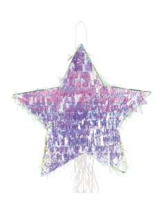 pinata-etoile-irisee-pinata-jeu-decoration-anniversaire-enfant-adulte
