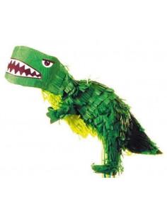 pinata-dinosaure-jeu-anniversaire-decoration-anniversaire-dinosaure
