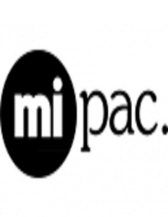 Mi Pac